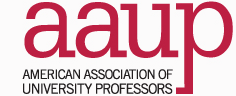 Iona College Chapter of AAUP